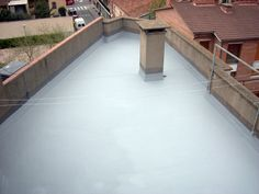 Fix the water leakage problem of your #decks, #podiums, concrete #slabs, #tanks, #planter #boxes, #balconies etc. with our superior #polyurethane #membrane that is highly #elastic, fast moisture cure, coal tar free, easy to apply and curable at low temperature. This is a single #component without any mixing. 02 9603 1177
