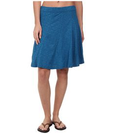 Toad&Co Chachacha Skirt - Zappos.com Free Shipping BOTH Ways