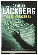 Stenhuggeren [3] - Läckberg, Camilla Camilla, Movies, Films, Reading, Books, Movie Posters, 2016 Movies, 2016 Movies, Livros