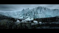Greenland - Rough. Real. Remote. on Vimeo
