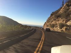 From this morning's canyon run.  #brz #frs #canyoncarving #bmw #mroadster #losangeles #goodmorning