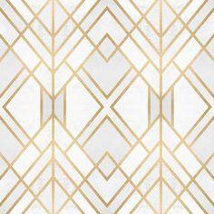 Art Deco Diamond Pattern Wallpaper for Walls Art Deco Wallpaper, Geometric Wallpaper, Pattern Wallpaper, Unique Wallpaper, Office Wallpaper, Wallpaper Samples, Wallpaper Ideas, Motif Art Deco, Art Deco Pattern