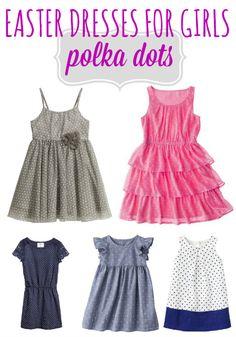 69e7e38cd89f 24 Best High Low Dresses & Shirts images | Girls dresses, Dresses of ...