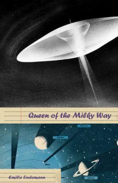 Queen of the Milky Way
