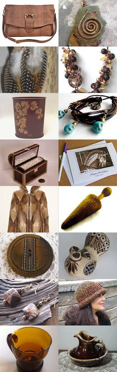 The Perfect Gift by Char Baumgardner on Etsy--Pinned with TreasuryPin.com