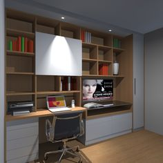 Estante/home theater - São Paulo - Brasil- Projeto e execução - F/A design e arquitetura - Contato para Projetos e Gerenciamento de obras - 11- 26096733 - 985556354