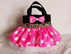 Cotillones infantiles peppa minnie   Clasf