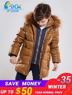 6641df5fb158 17 Best jacket with fur images