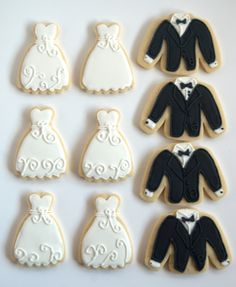 comunión bautizo boda evento wedding fist comunnion baptism event birthday cumpleaños mesa de dulces sweet table dessert postre chuches party fiesta niños kids children cookies galletas decoradas royal icing bride married groom novios novia casados miraquechulo