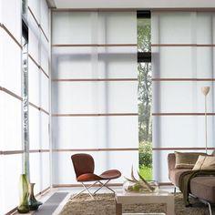 http://produits-btp.batiproduits.com/Luxaflex/Design-Japonais/fiche/r?id=1456040431