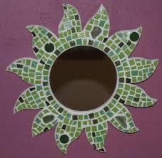 R sultat de recherche d 39 images pour dessin mosaique a - Modele mosaique a imprimer ...