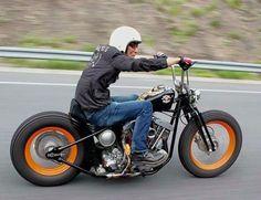 #moto#motorcycle#caferacer#americandream#hotrod#harleydavidson#retro#bobber#chopper#custom#scrambler#oldschool#motolegend#classic#bratstyle#streettracker#showbike#route66#uralcustom#ride#rider#biker#skull#hotrod#ducati#honda#yamaha#bmw#triumph#motogirl