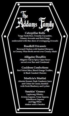 Addams Family Halloween Party.85 Best Addams Family Party Images In 2017 Halloween Halloween