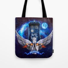 The Angel with Tardis Doctor who iPhone 4 4s 5 5c 6, pillow case, mugs and tshirt #totebag #angel #mistery #silent #tardis #bluephonebooth #badwolf #galaxystarliner #vangogh #darkmoon #ghost #drwho #dalek