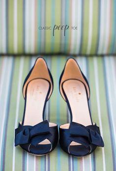 8bfcf94ad595 Top 20 Something Blue Wedding Shoes
