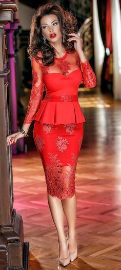 Fashion Shoes and Dresses African Print Fashion, African Fashion Dresses, African Dress, Fashion Outfits, Elegant Dresses, Pretty Dresses, Summer Dresses For Women, Summer Outfits, Vogue Fashion