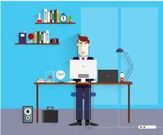 Zuhören, Planen, Kümmern - Die Checkliste für das tägliche Social Media Management