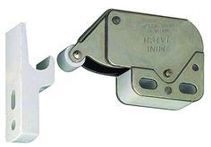 mini latch.jpg (529×371)