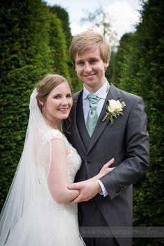 40-wedding-photography-north-devon-36