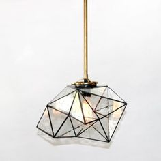 Product Categories Lighting