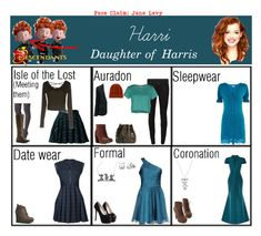 """""""Harri. Daughter of Harris"""" by elmoakepoke ❤ liked on Polyvore featuring Disney, La Perla, Zac Posen, Halston Heritage, ONLY, Armani Jeans, RED Valentino, Dsquared2, Club Monaco and Frye"""
