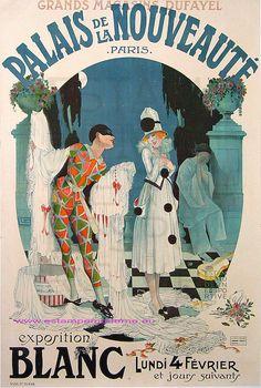 Française  #poster #ad #publicidade #comunicacao #advertisement #propaganda #arte #art #vintage