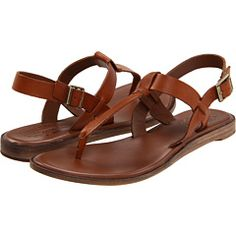 great summer sandals
