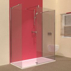 Line 3 Sided 1500 x 800 Bathrooms Walk In Shower Enclosure With Tray Line http://www.amazon.co.uk/dp/B00JPEJXYQ/ref=cm_sw_r_pi_dp_XDp9tb0XKV4G6 Price £815