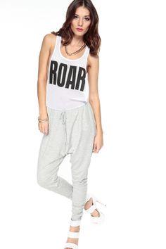 d0271181d2544 8 Best Tshirt design images