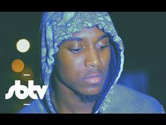 Cashtastic | Reminder Flow [Music Video]: SBTV