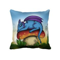 Browse our amazing and unique Dragon wedding gifts today. The happy couple will cherish a sentimental gift from Zazzle. Dragon Wedding, Sleepy Animals, Cute Pillows, Sentimental Gifts, Wedding Programs, Stretched Canvas Prints, Create Your Own, Wedding Gifts, Dragons