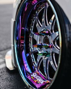 Wheel Wednesday's Photo Credits? Photo Via: Strada Official Photographers _exotic_car_spotting ______________________________ Strada Official Videographer: ______________________________ Support Pages 👉 @ Rims For Cars, Rims And Tires, Wheels And Tires, Car Wheels, Truck Rims, Car Mods, Car Gadgets, Custom Wheels, Cute Cars