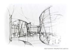 Interior RETAIL SKETCHES | Follow Valentina Hertz Following Valentina Hertz Unfollow Valentina ...
