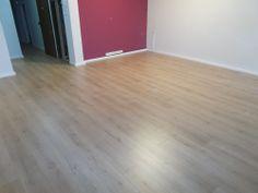 Laminate floor apartment in Tel-Aviv  פרקטים למינציה בתל אביב  יורם פרקט מכירה והתקנה טל: 050-9911998 http://www.2all.co.il/web/Sites1/yoram-parquet/PAGE1.asp