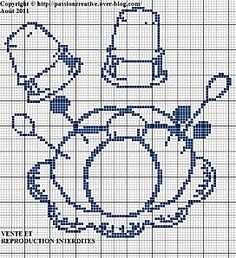 Embroidery thimble and pin cushion Mini Cross Stitch, Cross Stitch Needles, Cross Stitch Charts, Cross Stitch Patterns, Hand Embroidery Stitches, Cross Stitch Embroidery, Embroidery Patterns, Cross Stitch Silhouette, Filet Crochet Charts