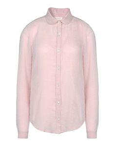 Camicie Mauro grifoni Donna - Acquista online su YOOX