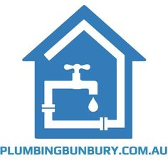 Commercial Plumbing, Gas Service, 10 Years, Pride, Star, Detail, Logos, Business, Logo