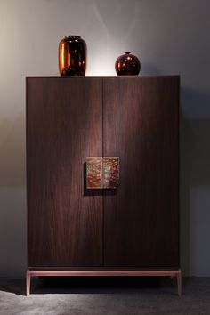 For living Wardrobe - Design Furniture by Paolo Castelli S.p.A.