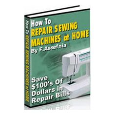 Home Improvement Contractors, Home Improvement Tv Show, Home Improvement Loans, Home Improvement Projects, Teaching, Sewing Machines, Motors, Home Projects, Education