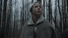 Trailers don't get much scarier than this! Watch the first trailer for 'The Witch' here.