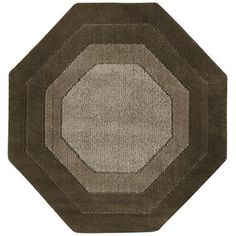 McKenzie Washable Rugs - jcpenney