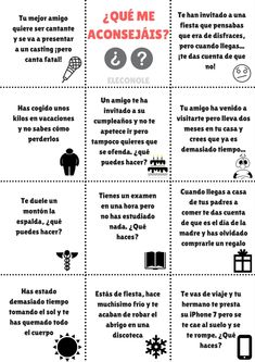 How to Learn Spanish Verbs – Learn Spanish Spanish Grammar, Ap Spanish, Spanish Language Learning, Spanish Lessons, Teaching Spanish, Spanish Classroom Activities, Learning Activities, Spanish Conversation, Learn To Speak Spanish