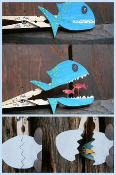 Cute and crafty