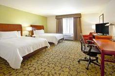 Hilton Fort Collins, CO Hotel Near CSU | Hilton Fort Collins | Pinterest | Fort  Collins, Forts And Hotel Offers