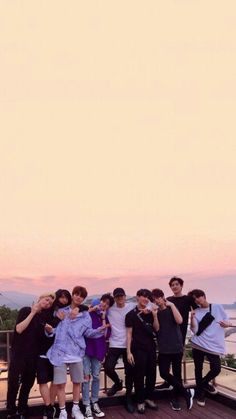 Baby Boy Wallpaper Children 21 Ideas For 2019 K Pop, Kids Z, Children, Hip Hop Songs, Stray Kids Seungmin, Boys Wallpaper, Latest Albums, Lee Know, Lee Min Ho