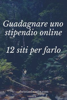 Guadagnare uno stipendio online - Finance tips, saving money, budgeting planner New Year Goals, Savings Planner, Bullet Journal School, Busy At Work, Finance Tips, New Job, Money Tips, Business Marketing, Problem Solving