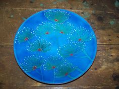 Your place to buy and sell all things handmade Enamel Dishes, Montreal Museums, Art Competitions, Canadian Artists, Enamels, Museum Of Fine Arts, Artist At Work, Art Decor, Plate