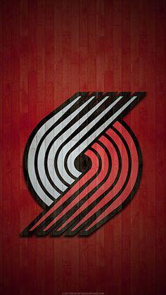 PSB has the latest wallapers for the Portland Trail Blazers . Portland Trail Blazers, Boston Celtics, Nba Basketball Teams, Predator Art, Nba League, Basketball Pictures, Sports Wallpapers, Basket Ball, Damian Lillard