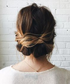 11 of The New Ways to Style Hair for Women