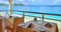 Spend your dining experiences at the best restaurants in Saint Martin Sint Maarten, from the casual to the gourmet ones, let me tempt your taste buds with the island's offerings. (Click on the pictures) Contact me now!